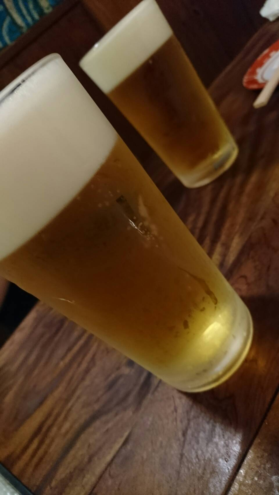 めいていビール.jpg