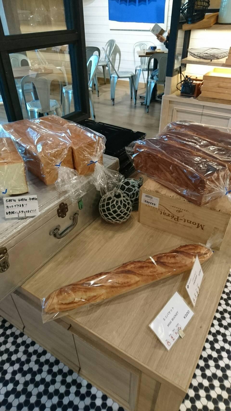 併設のパン屋さん1.jpg